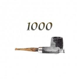 AZHAD'S ELIXIRS 1000
