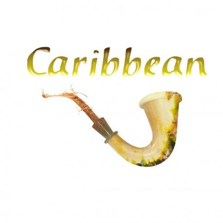 AZHAD'S ELIXIRS Caribbean