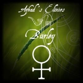 AZHAD'S ELIXIRS Burley