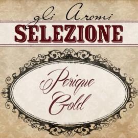 IL VAPORIFICIO SELEZIONE Perique Gold 10ml