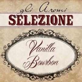 IL VAPORIFICIO SELEZIONE Vanilla Bourbon 10ml