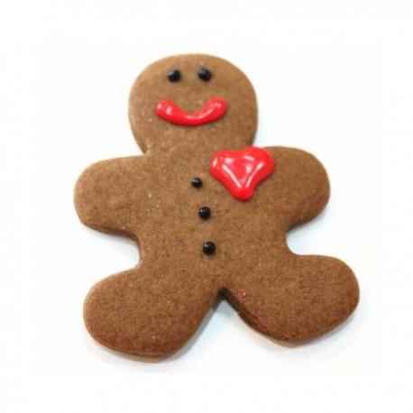 ENJOYSVAPO Gingerbread Cookies Aroma Concentrato