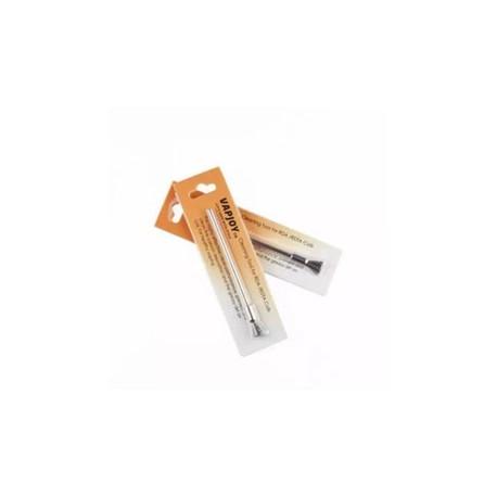 VAPJOY Pennello per pulizia coil RDTA e RDA