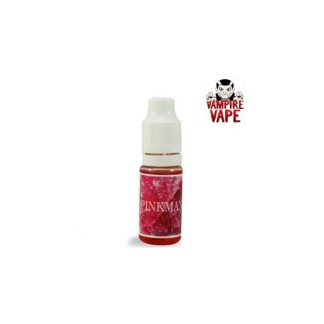 VAMPIRE VAPE Pinkman Aroma Concentrato 10ml