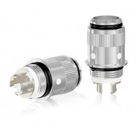 JOYETECH eGo ONE CL NI 0.2ohm