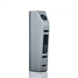 ELEAF Aster 75w Gray