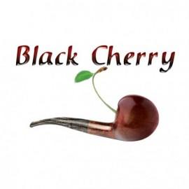 AZHAD'S ELIXIRS Black Cherry