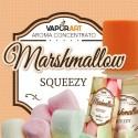 VAPOR ART Squeezy Marshmallow Aroma