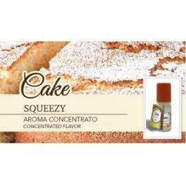VAPOR ART Squeezy Cake Aroma
