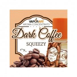 VAPOR ART Squeezy Dark Coffee Aroma