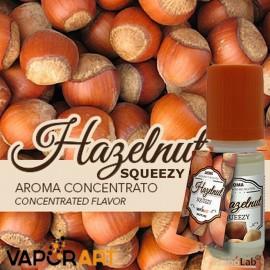 VAPOR ART Squeezy Hazelnut Aroma