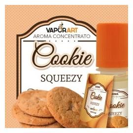 VAPOR ART Squeezy Cookie Aroma