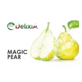 DELIXIA Magic Pear Aroma