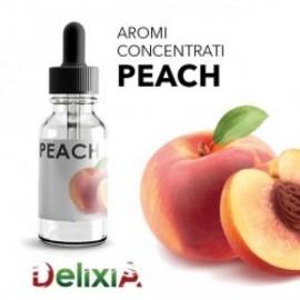 DELIXIA Peach Aroma
