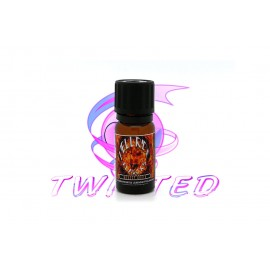 TWISTED FLAVORS Monkey Brain Aroma Concentrato