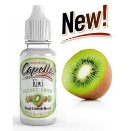CAPELLA FLAVORS Kiwi Aroma