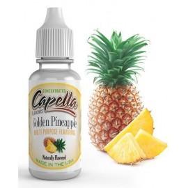 CAPELLA FLAVORS Golden Pineapple Aroma