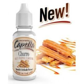 CAPELLA FLAVORS Churro Aroma