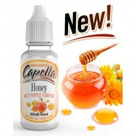 CAPELLA FLAVORS Honey Aroma
