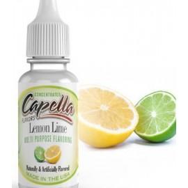 CAPELLA FLAVORS Lemon Lime Aroma