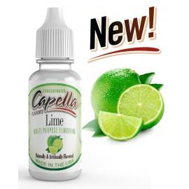 CAPELLA FLAVORS Lime Aroma