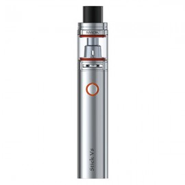 SMOK Stick V8 Baby Kit Stainless
