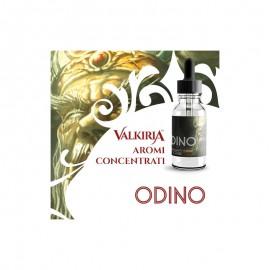 VALKIRIA Odino Aroma