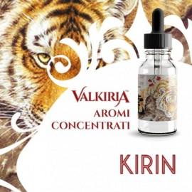 VALKIRIA Kirin Aroma