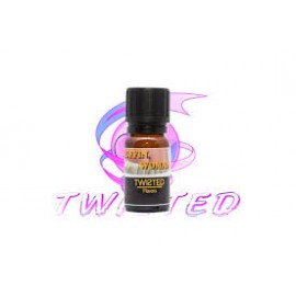 TWISTED FLAVORS Muffin Woman Aroma Concentrato