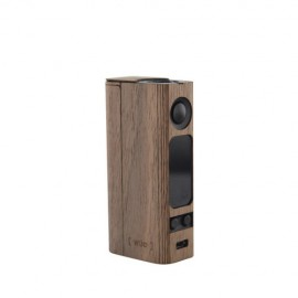 WUD Real Wood Skins Joyetech EVIC Mini