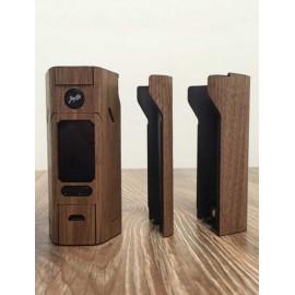 WUD Real Wood Skins Wismec 2/3
