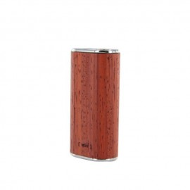 WUD Real Wood Skins iStick 40w TC