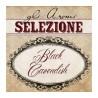 IL VAPORIFICIO SELEZIONE Black Cavendish 10ml