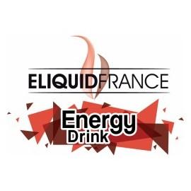 ELIQUID FRANCE Energy Drink Aroma 10ml