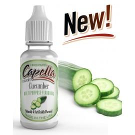 CAPELLA FLAVORS Cucumber Aroma