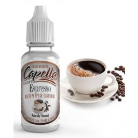 CAPELLA FLAVORS Espresso Aroma
