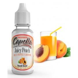 CAPELLA FLAVORS Peach Aroma