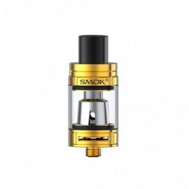 SMOK TFV8 Baby Tank Gold