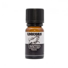 TWISTED FLAVORS Unicorn Aroma Concentrato
