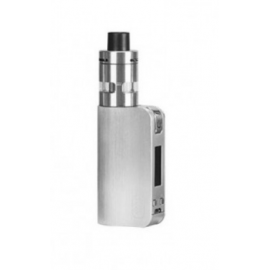 INNOKIN Coolfire Mini Slipstream Kit Silver