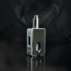 VT Inbox BF DNA75 TC By HCigar Full Kit