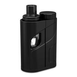 ELEAF Ikonn Total Full Kit White Black Capienza 5.2ml