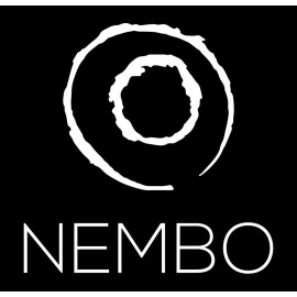 NEMBO WIRE 21ga 3m