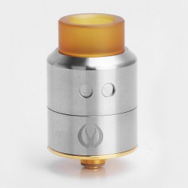 VANDY VAPE Pulse 22 BF RDA Stainless
