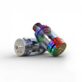 iJOY CIGPET Eco 12 Tank Rainbow