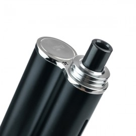ELEAF iJUST X Kit Black