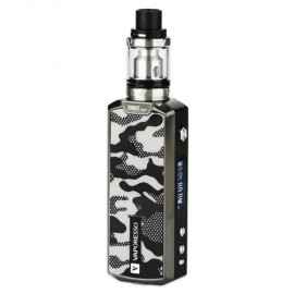 VAPORESSO TAROT Mini Kit Camo