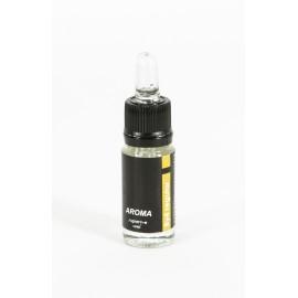 SUPREM-E Black Line RY4 Regular Aroma Concentrato
