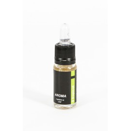 SUPREM-E Black Line Tropical Aroma Concentrato