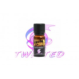 TWISTED FLAVORS Clockwork Orange Aroma Concentrato